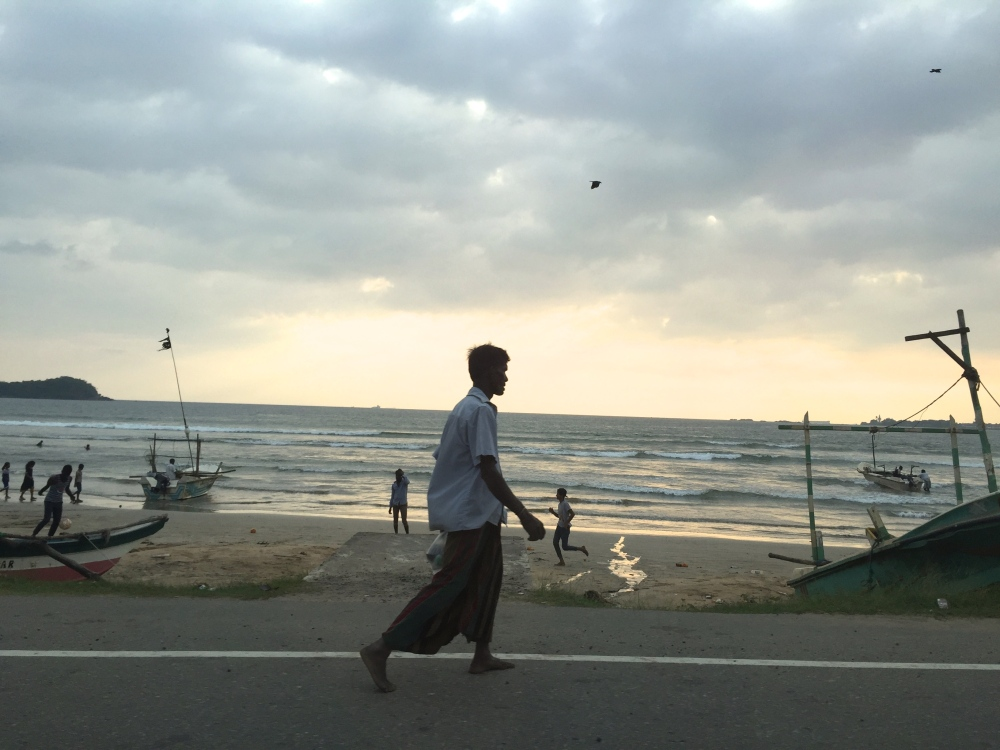 Galle Sri Lanka Adventures