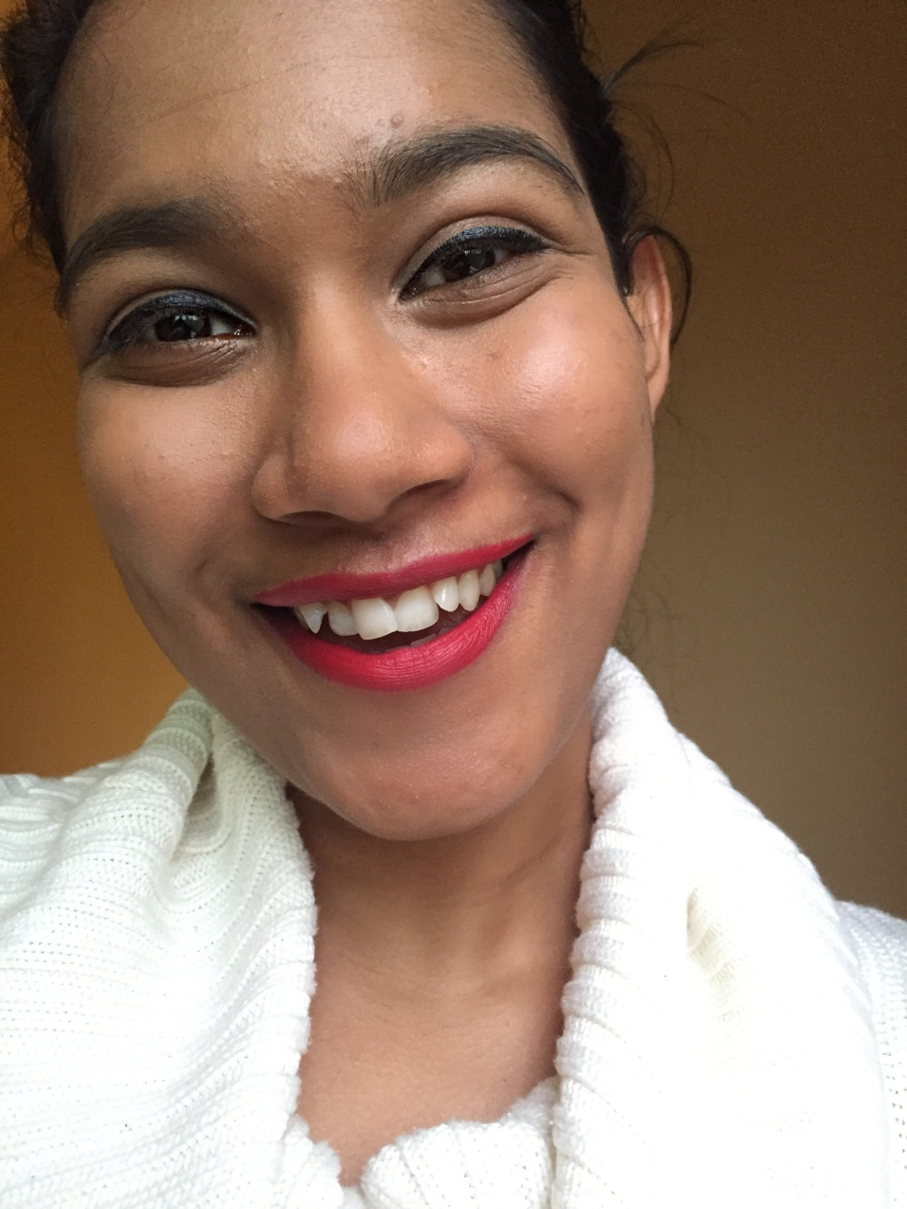 Best Drugstore makeup - Wet N Wild